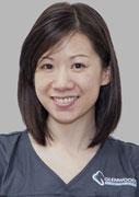 Dr. Lillian Chan